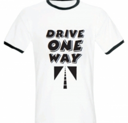 drive_front_image