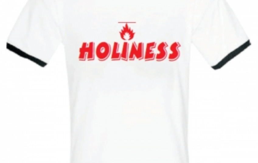 holiness_back_image