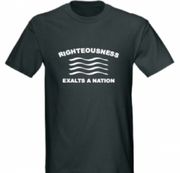 righteousness_front_image