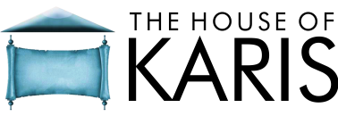 House of Karis